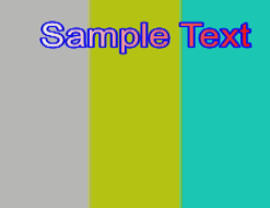 CharGen_TextColor.png